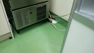 神奈川県綾瀬市 設置事例2