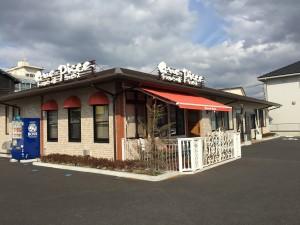 熊本県荒尾市 設置事例5