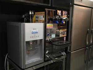 福岡市博多区 飲食店お客様事例2