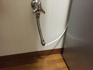 京都市中京区 医療センター お客様事例②