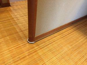 島根県松江市 温泉旅館 事例⑥