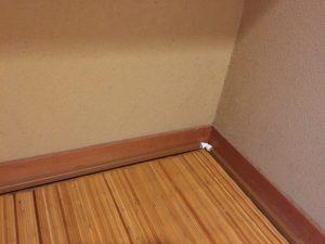 島根県松江市 温泉旅館 事例⑦