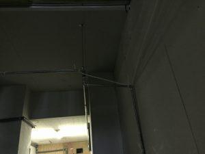 富山県高岡市 楽水事例 ①