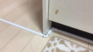 福岡市東区 楽水事例②