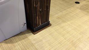 奈良市 かんぽの宿奈良 楽水設置事例⑥