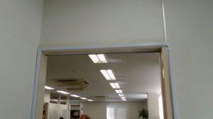 東京都練馬区 楽水設置事例①