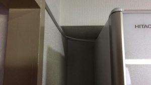 福岡市早良区 一般家庭 設置事例④