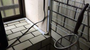 福岡県春日市 一般家庭 設置事例⑥