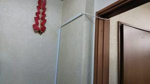 東京都世田谷区 企業オフィス 設置事例④