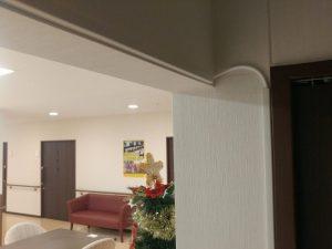 茨城県水戸市 福祉施設 設置事例④