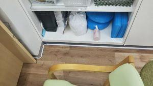 東京都調布市 病院 設置事例⑦