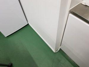 兵庫県尼崎市 企業オフィス 設置事例②