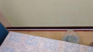 神奈川県藤沢市 病院 設置事例⑥