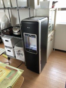 福岡県久留米市 一般家庭 設置事例②