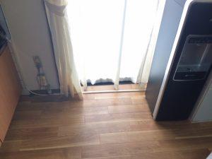 岡山県倉敷市 一般家庭 設置事例④