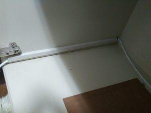 東京都葛飾区 一般家庭 設置事例④