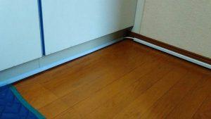 神奈川県横浜市 一般家庭 設置事例②