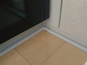 千葉県船橋市 一般家庭 設置事例①
