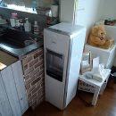 北海道札幌市 一般家庭 設置事例④