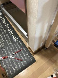 福岡県久留米市 一般家庭 設置事例③