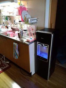 北海道釧路市 一般家庭 設置事例④