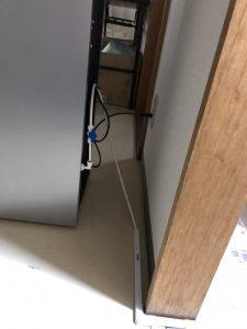 愛知県名古屋市 企業オフィス 設置事例⑥
