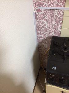 大阪府大阪市 一般家庭 設置事例④