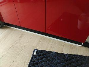 兵庫県三木市 一般家庭 設置事例①