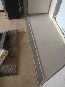愛知県名古屋市 企業オフィス 設置事例④