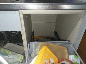 岐阜県瑞浪市 一般家庭 設置事例③