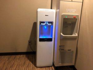 東京都新宿区 ホテル 設置事例⑧