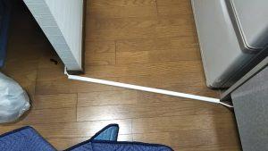 東京都板橋区 一般家庭 設置事例④