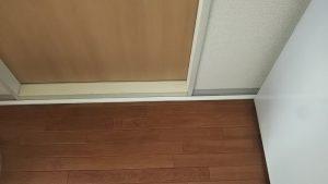 埼玉県新座市 一般家庭 設置事例⑤
