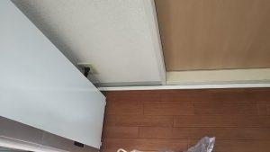埼玉県新座市 一般家庭 設置事例④