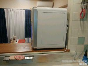 神奈川県横浜市 一般家庭 設置事例④