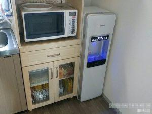 東京都練馬区 一般家庭 設置事例②