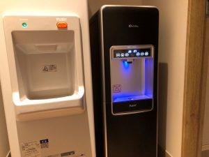 石川県金沢市 ホテル 設置事例⑬