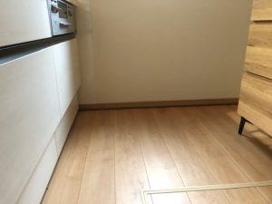 福岡県博多区 一般家庭 設置事例②
