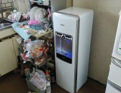 石川県金沢市 一般家庭 設置事例②