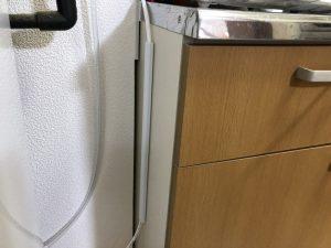 兵庫県神戸市 企業オフィス 設置事例⑤
