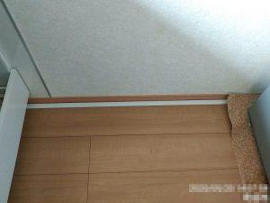 東京都町田市 一般家庭 設置事例③