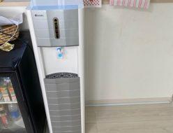 東京都足立区 一般家庭 設置事例③