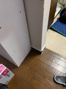 東京都練馬区 一般家庭 設置事例③
