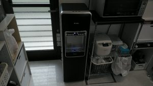 沖縄県うるま市 一般家庭 設置事例①