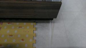 沖縄県うるま市 一般家庭 設置事例③