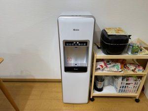 大阪府茨木市 一般家庭 設置事例①