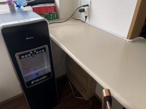 大阪府大阪市 一般家庭 設置事例⑤