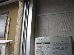 石川県金沢市 企業オフィス 設置事例⑤