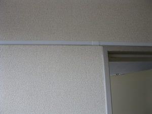 石川県金沢市 企業オフィス 設置事例⑥